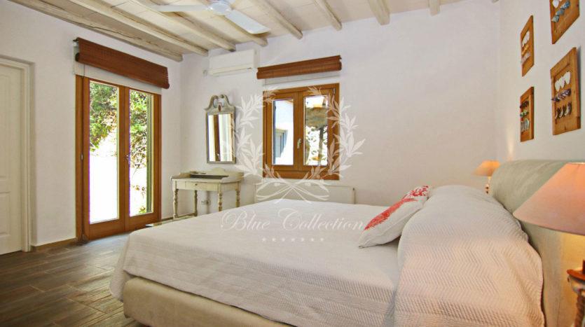 Mykonos_Luxury_Villas-ForSale_AGB-(19)
