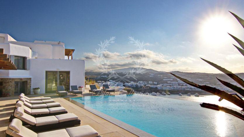 Mykonos_Luxury_Villas-ForSale_AGB-(26)
