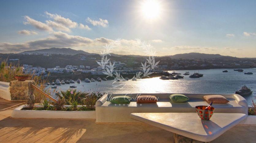 Mykonos_Luxury_Villas-ForSale_AGB-(27)