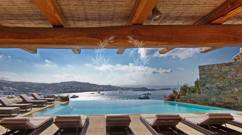 Mykonos_Luxury_Villas-ForSale_AGB-(31)