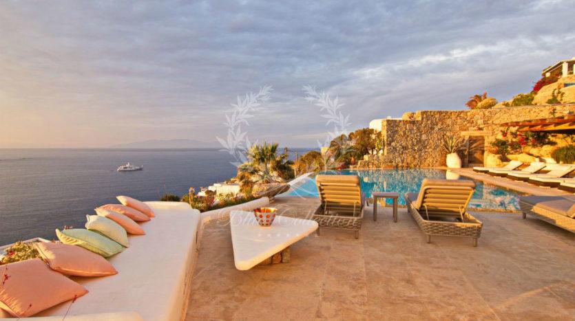 Mykonos_Luxury_Villas-ForSale_AGB-(34)