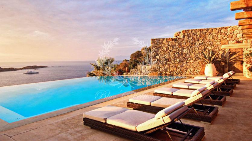 Mykonos_Luxury_Villas-ForSale_AGB-(35)