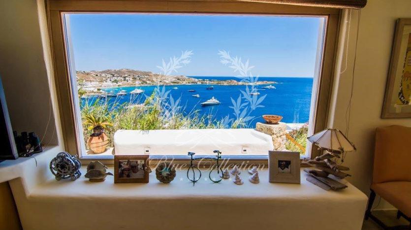 Mykonos_Luxury_Villas-ForSale_AGB-(4)