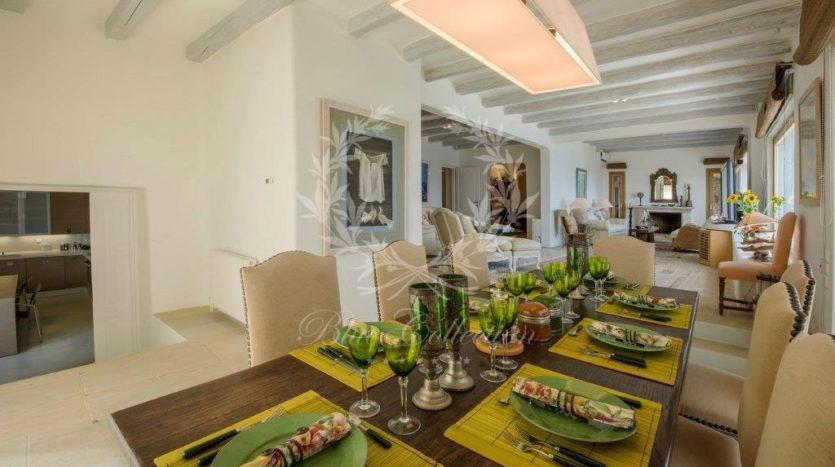 Mykonos_Luxury_Villas-ForSale_AGB-(6)