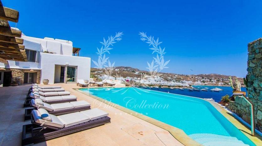 Mykonos_Luxury_Villas-ForSale_AGB-(8)