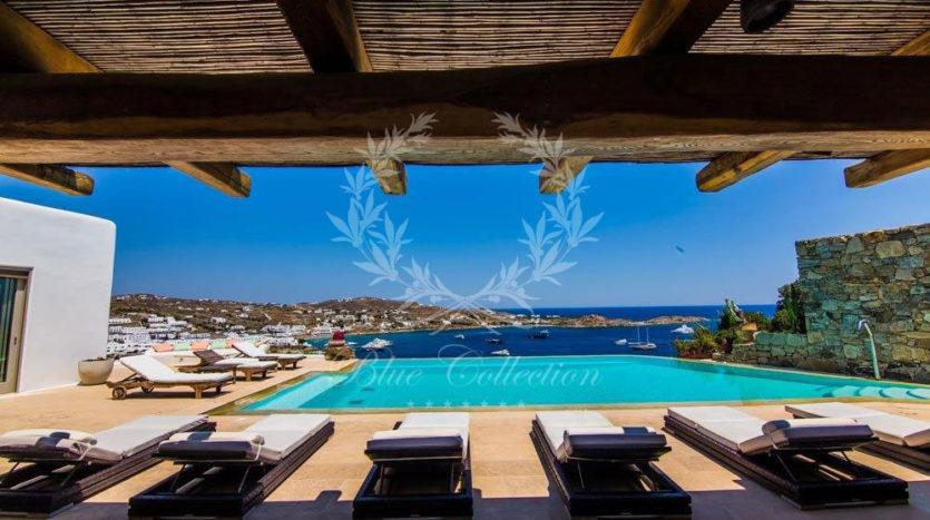 Mykonos_Luxury_Villas-ForSale_AGB-(9)