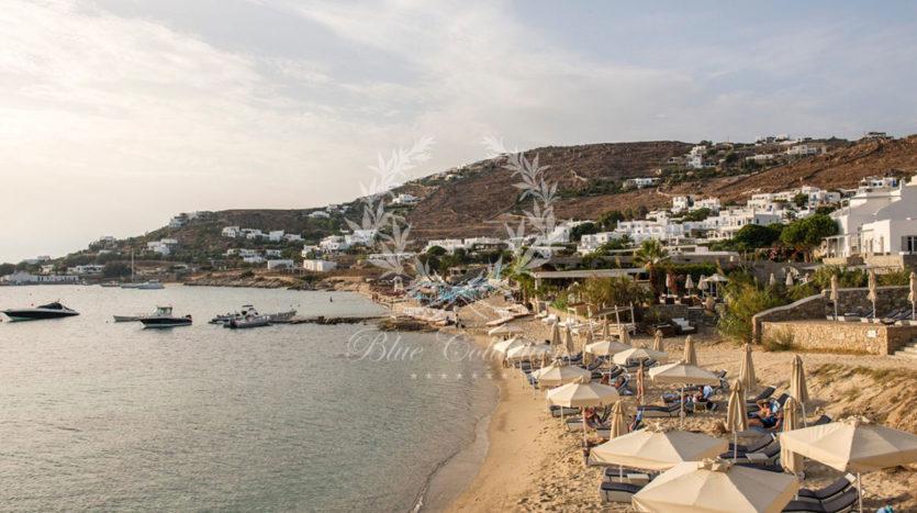 Mykonos_Luxury_Villas-ForSale_AGN-1-(16)