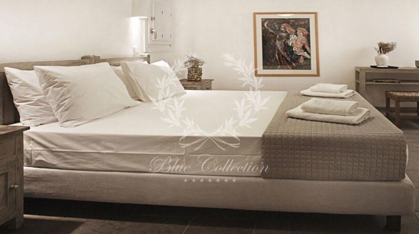 Mykonos_Luxury_Villas-ForSale_AGN-1-(20)