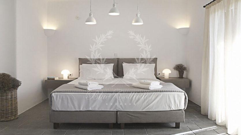 Mykonos_Luxury_Villas-ForSale_AGN-1-(23)