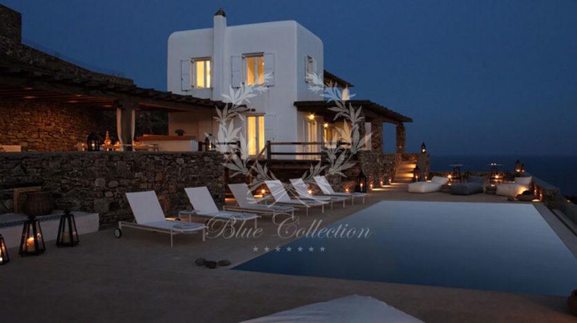 Mykonos_Luxury_Villas-ForSale_AGN-1-(26)