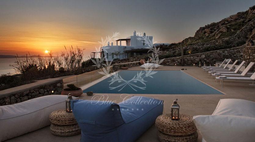 Mykonos_Luxury_Villas-ForSale_AGN-1-(28)