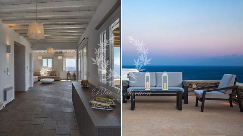 Mykonos_Luxury_Villas-ForSale_AGN-1-(3)