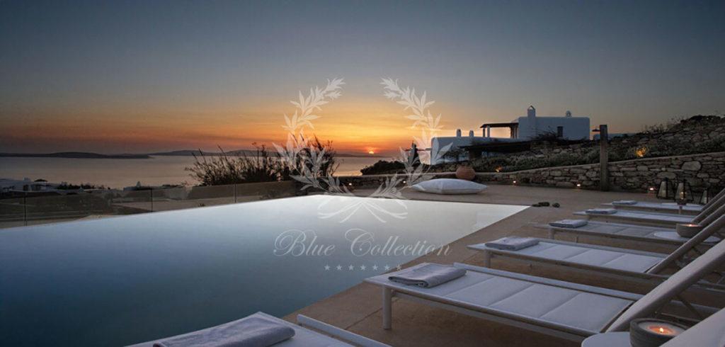 Mykonos_Luxury_Villas-ForSale_AGN-1-(32)
