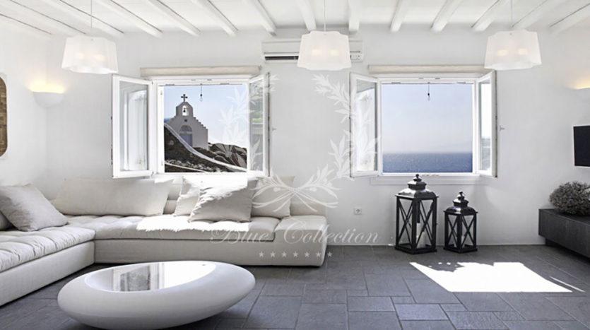 Mykonos_Luxury_Villas-ForSale_AGN-1-(4)
