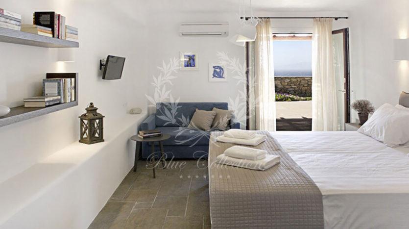 Mykonos_Luxury_Villas-ForSale_AGN-1-(5)