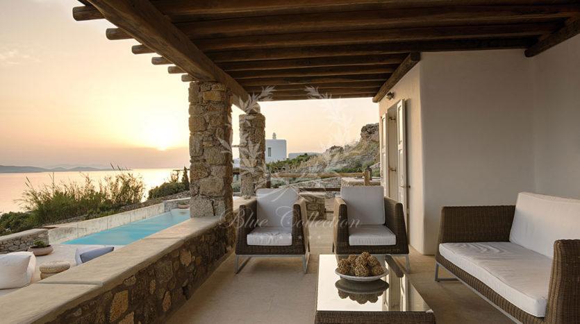 Mykonos_Luxury_Villas-ForSale_AGN-1-(6)