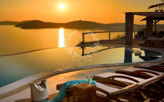 Mykonos_Luxury_Villas-ForSale_AL-1-(15)