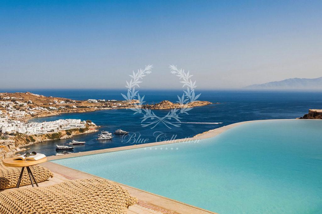 Mykonos_Luxury_Villas-ForSale_AL-3-(29)
