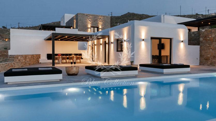 Mykonos_Luxury_Villas-ForSale_FTL-13 (10)