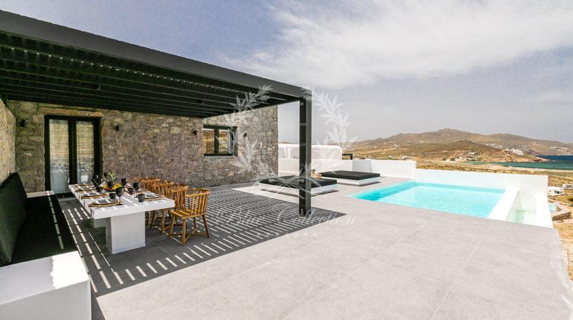 Mykonos_Luxury_Villas-ForSale_FTL-13 (37)