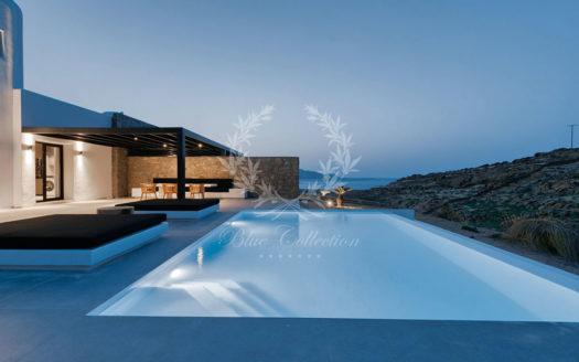 Mykonos_Luxury_Villas-ForSale_FTL-13 (38)