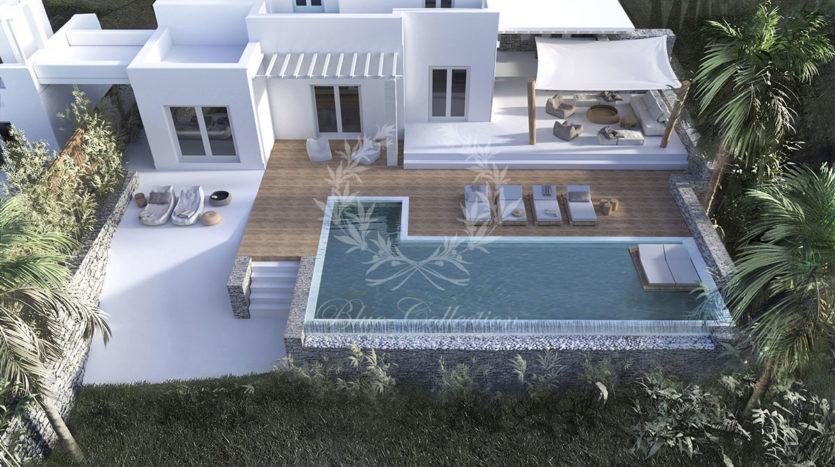 Mykonos_Luxury_Villas-ForSale_KDC (10)