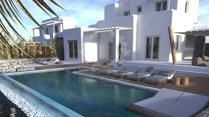Mykonos_Luxury_Villas-ForSale_KDC (12)