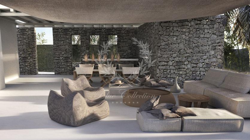 Mykonos_Luxury_Villas-ForSale_KDC (13)