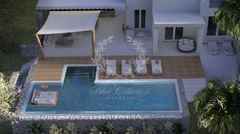 Mykonos_Luxury_Villas-ForSale_KDC (18)