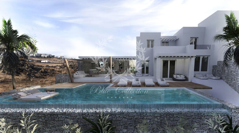 Mykonos_Luxury_Villas-ForSale_KDC (19)
