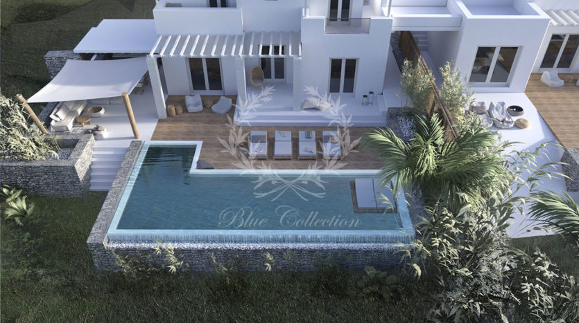Mykonos_Luxury_Villas-ForSale_KDC (2)