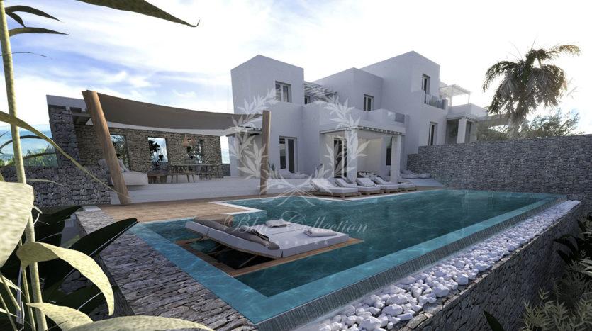 Mykonos_Luxury_Villas-ForSale_KDC (20)
