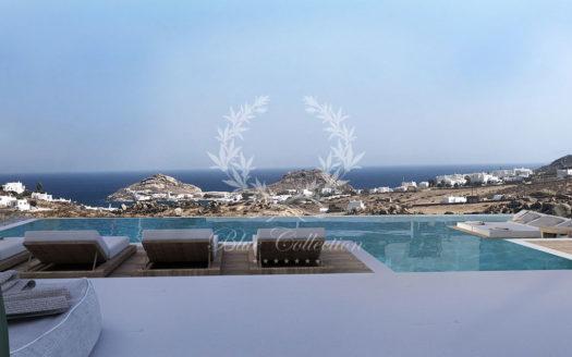 Mykonos_Luxury_Villas-ForSale_KDC (21)