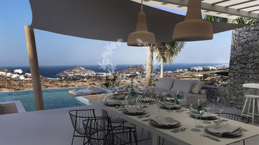 Mykonos_Luxury_Villas-ForSale_KDC (22)