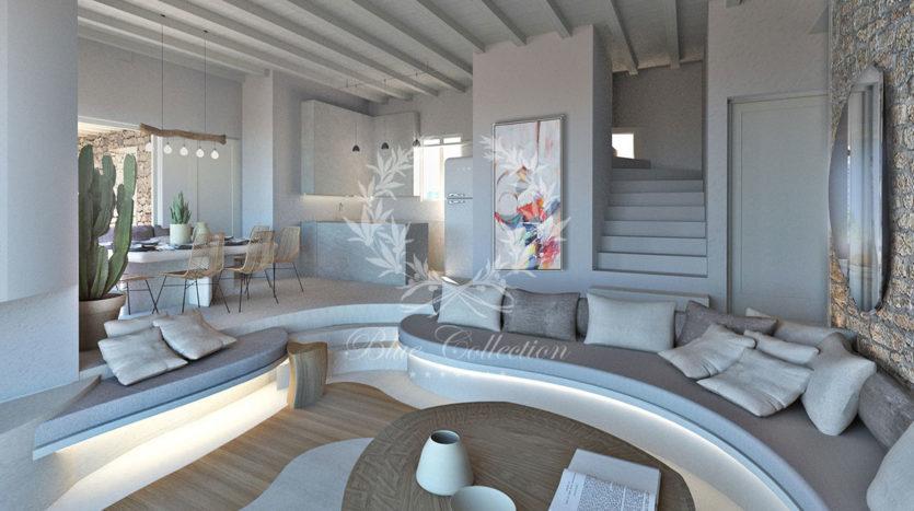 Mykonos_Luxury_Villas-ForSale_KDC (25)