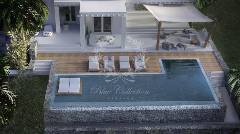 Mykonos_Luxury_Villas-ForSale_KDC (27)