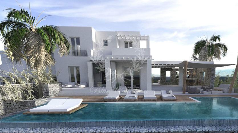 Mykonos_Luxury_Villas-ForSale_KDC (28)