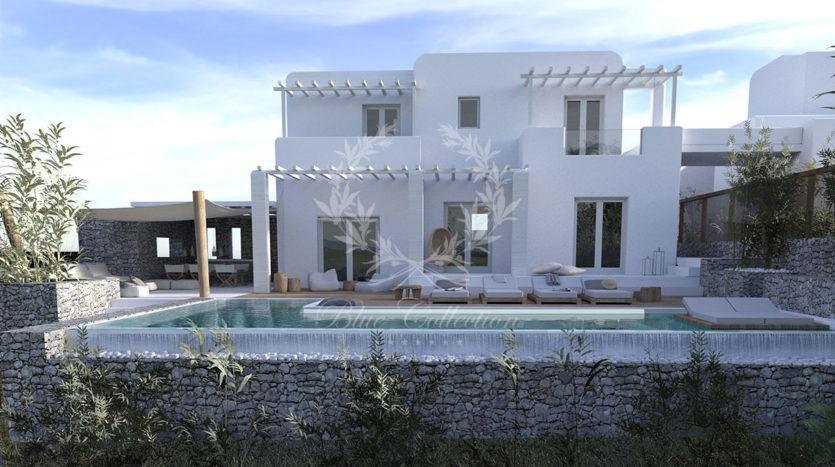 Mykonos_Luxury_Villas-ForSale_KDC (3)