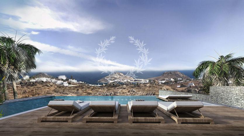 Mykonos_Luxury_Villas-ForSale_KDC (30)