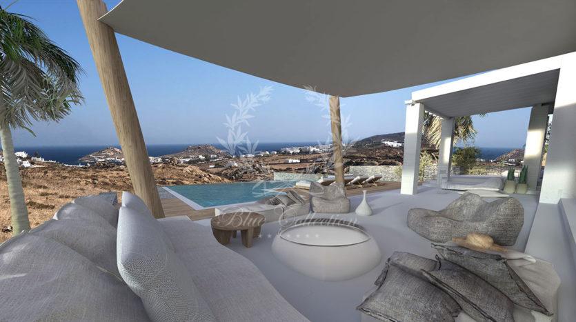 Mykonos_Luxury_Villas-ForSale_KDC (31)