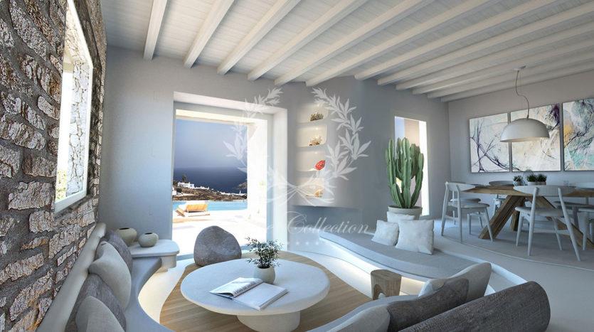 Mykonos_Luxury_Villas-ForSale_KDC (33)