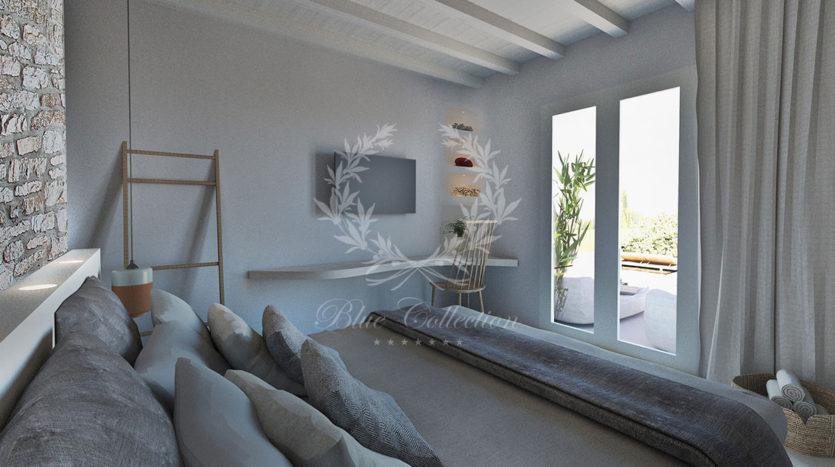 Mykonos_Luxury_Villas-ForSale_KDC (34)