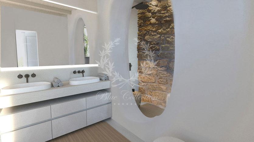 Mykonos_Luxury_Villas-ForSale_KDC (35)