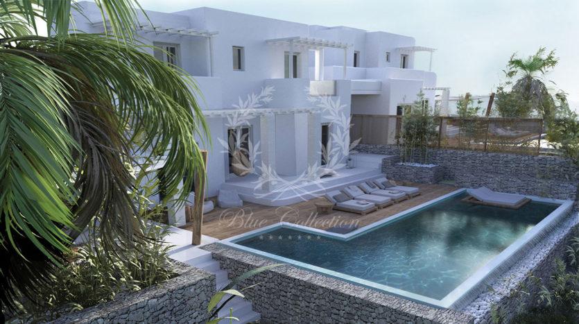 Mykonos_Luxury_Villas-ForSale_KDC (4)