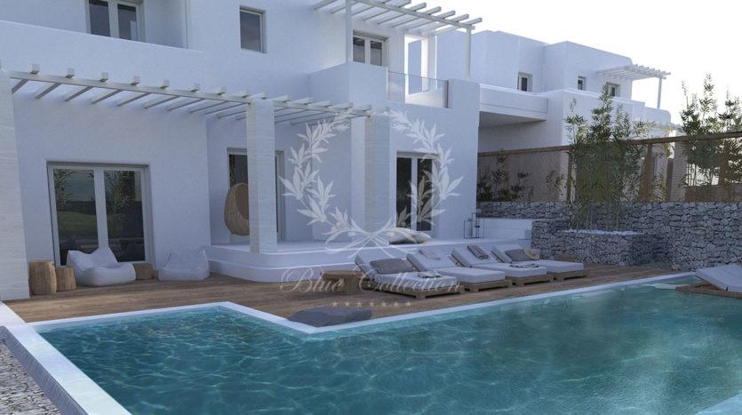 Mykonos_Luxury_Villas-ForSale_KDC (5)