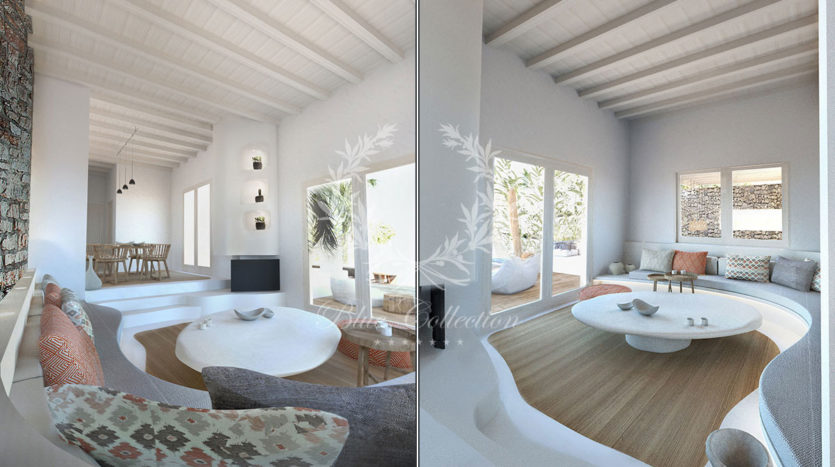 Mykonos_Luxury_Villas-ForSale_KDC (8)