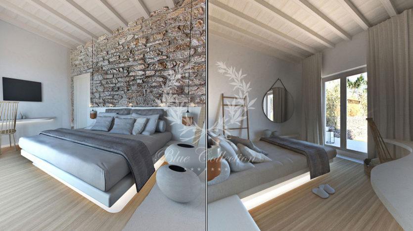 Mykonos_Luxury_Villas-ForSale_KDC (9)