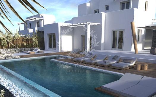 Mykonos_Luxury_Villas-ForSale_KDH-2-(3)