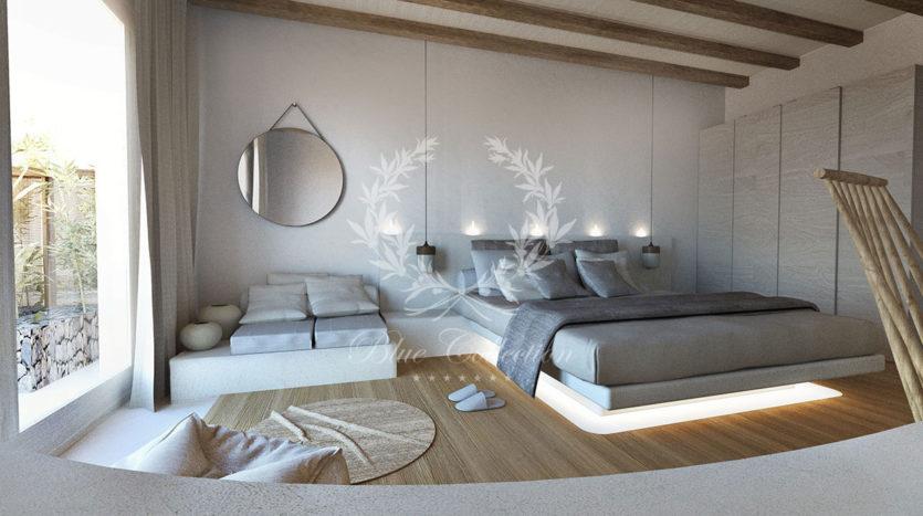 Mykonos_Luxury_Villas-ForSale_KDH-2-(9)