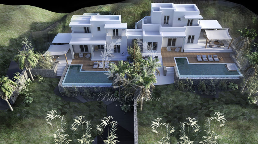 Mykonos_Luxury_Villas-ForSale_KDH-3 (1)
